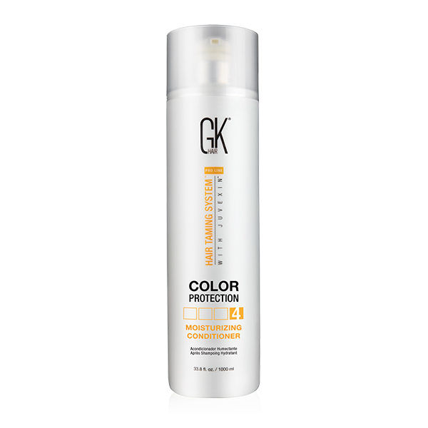 Moisturizing Conditioner Color Protection 1000 мл