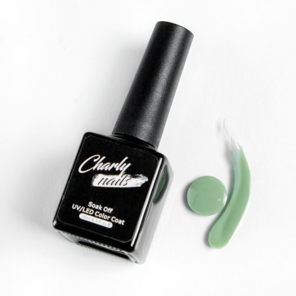 Гель-лак Charly nails 113