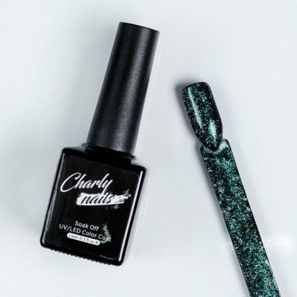 Гель-лак Charly nails 131