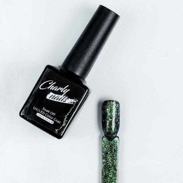 Гель-лак Charly nails 132